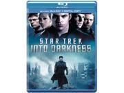 Star Trek Into Darkness [Blu-ray] 9SIAA765802118