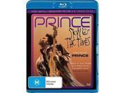 Prince - Sign O The Times [Blu-ray] 9SIAA765802423