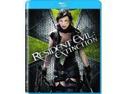 Resident Evil: Extinction [Blu-ray] 9SIAA765804056