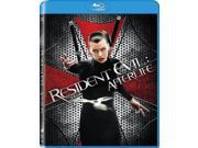 Resident Evil: Afterlife [Blu-ray] 9SIAA765804244