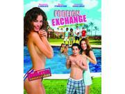 Foreign Exchange [Blu-ray] 9SIAA765803079