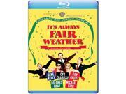 It'S Always Fair Weather (1955) [Blu-ray] 9SIAA765804616