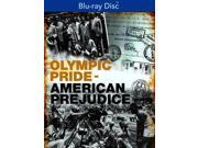 Olympic Pride American Prejudice [Blu-ray] 9SIAA765804510