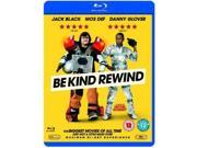 Be Kind Rewind [Blu-ray] 9SIAA765802112