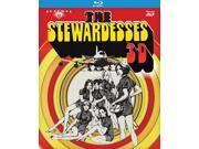 Stewardesses [Blu-ray] 9SIAA765802198