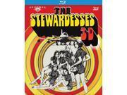 Stewardesses [Blu-ray] 9SIAA765802198