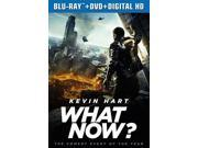 Kevin Hart: What Now [Blu-ray] 9SIAA765802278