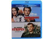 Groundhog Day / Stripes [Blu-ray] 9SIAA765804113