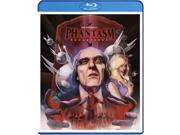 Phantasm: Remastered [Blu-ray] 9SIAA765802438