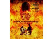Rhymes For Young Ghouls [Blu-ray] 9SIAA765802172