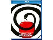 Good Luck Miss Wyckoff [Blu-ray] 9SIAA765804416