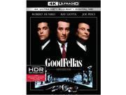Goodfellas [Blu-ray] 9SIAA765802176