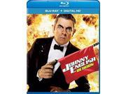 JOHNNY ENGLISH REBORN 9SIV1976XY2542