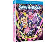 Show By Rock: Complete Series [Blu-ray] 9SIAA765802811
