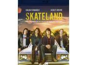 Skateland 9SIAA765804685