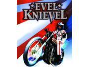 Evel Knievel [Blu-ray] 9SIAA765802854