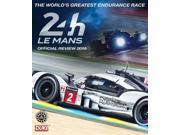 Le Mans 2016 [Blu-ray] 9SIAA765804449