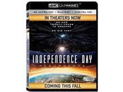 Independence Day: Resurgence [Blu-ray] 9SIAA765804379