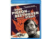 Dead Pigeon On Beethoven Street [Blu-ray] 9SIAA765802537