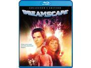 Dreamscape (Collector'S Edition) [Blu-ray] 9SIAA765802154