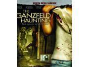 Ganzfeld Haunting [Blu-ray] 9SIAA765801895