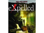 Expelled [Blu-ray] 9SIAA765802637