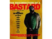 Resurrection Of A Bastard [Blu-ray] 9SIAA765804154