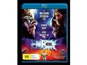 Enemy Mine [Blu-ray] 9SIAA765802555