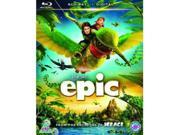 Epic [Blu-ray] 9SIAA765802494