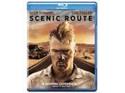 Scenic Route [Blu-ray] 9SIAA765802528