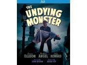 Undying Monster (1942) [Blu-ray] 9SIAA765804547