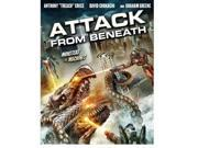 Attack From Beneath [Blu-ray] 9SIAA765804095