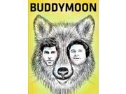 Buddymoon (BD) BD-25 9SIA12Z56U3015