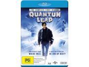 Quantum Leap Season 1 [Blu-ray] 9SIAA765802206