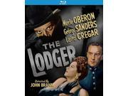 Lodger (1944) [Blu-ray] 9SIAA765804336