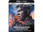 Deepwater Horizon [Blu-ray] 9SIAA765802393