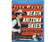 Neath The Arizona Skies [Blu-ray] 9SIAA765802244