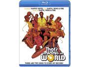That'S The Way Of The World [Blu-ray] 9SIAA765801924