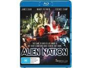 Alien Nation [Blu-ray] 9SIAA765802216