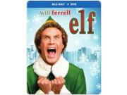 Elf - Elf: 10Th Anniversary [Blu-ray] 9SIAA765803201