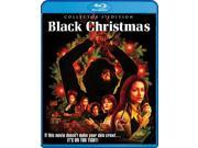 Black Christmas (Collector'S Edition) [Blu-ray] 9SIAA765802308
