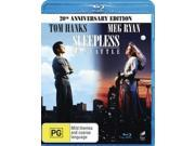 Sleepless In Seattle [Blu-ray] 9SIAA765802353