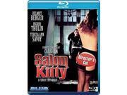 Salon Kitty [Blu-ray] 9SIAA765802126