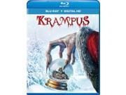 Krampus [Blu-ray] 9SIAA765803108