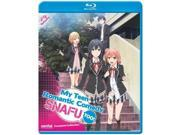 Snafu Too [Blu-ray] 9SIAA765804237