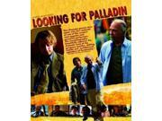 Looking For Palladin [Blu-ray] 9SIAA765802617