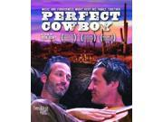 Perfect Cowboy [Blu-ray] 9SIAA765801907