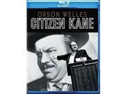 Citizen Kane: 75Th Anniversary [Blu-ray] 9SIAA765804426