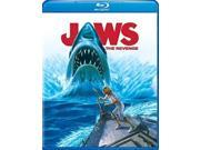 JAWS:REVENGE 9SIV1976XX6802