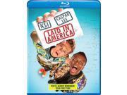 Laid In America [Blu-ray] 9SIAA765803126